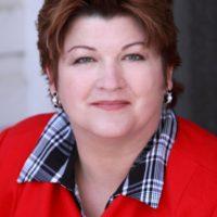 Karen Galanaugh